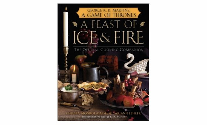 a-feast-of-ice-and-fire