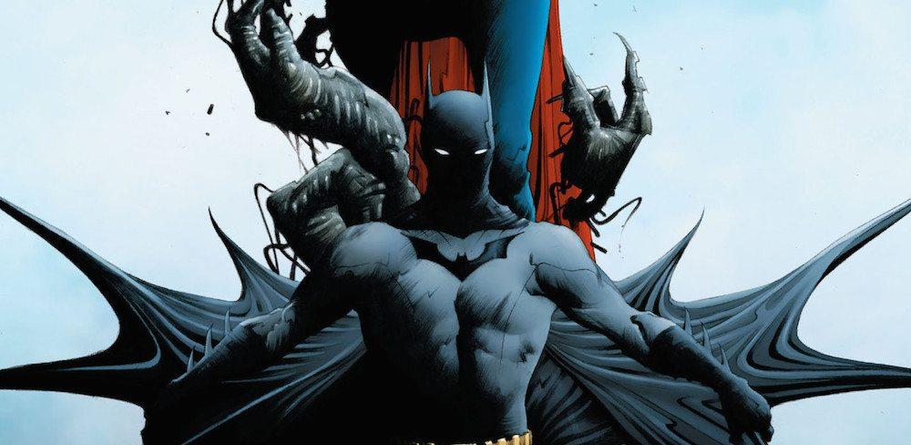 Batman_Superman_Vol_1_1