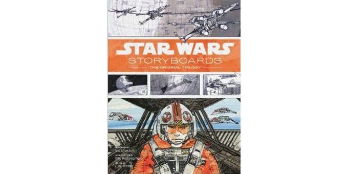 Star-Wars-Storyboards
