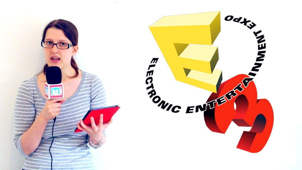 Decoding E3 For Families