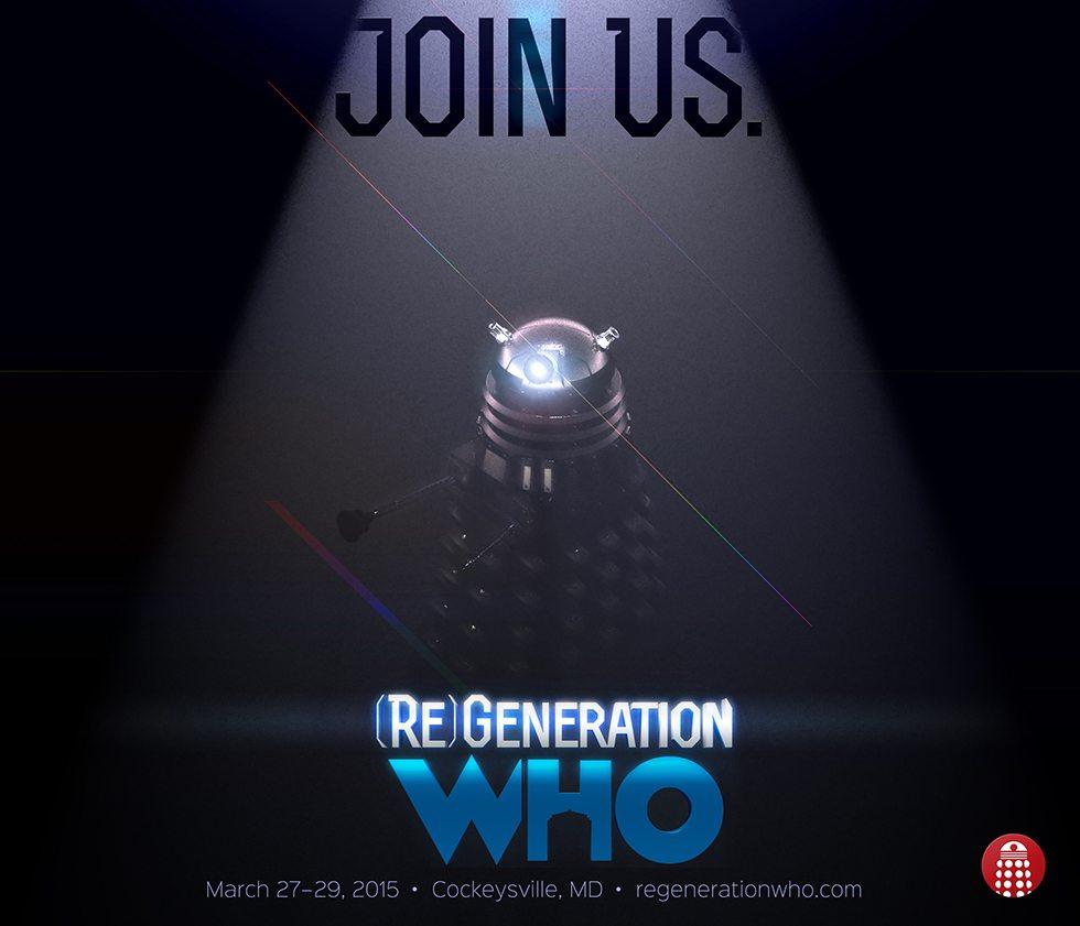 RG15P01_JoinUs