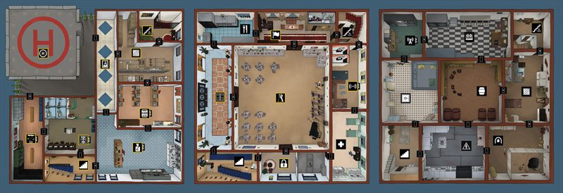 redacted-floorplan