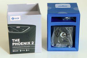 The Phoenix 2