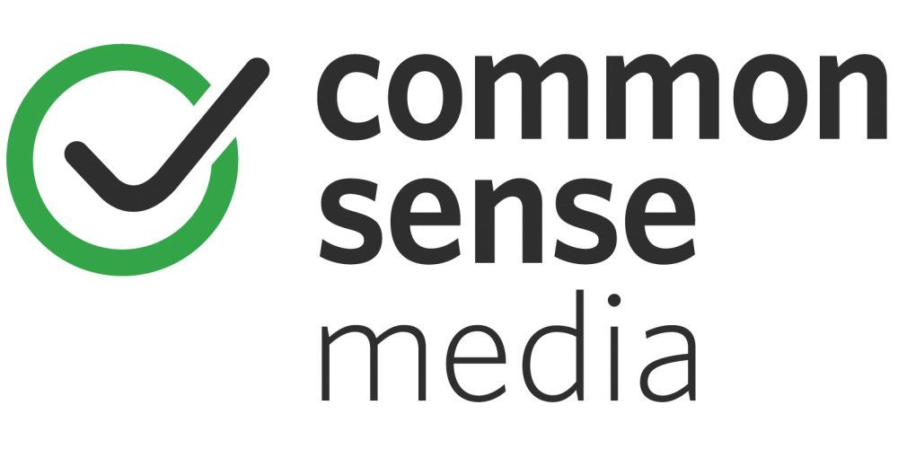 Common Sense Media logo