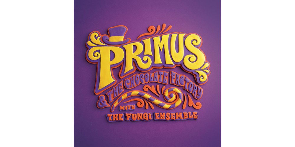 Primus-And-The-Chocolate-Factory