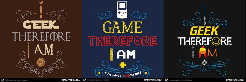 geek_shirts