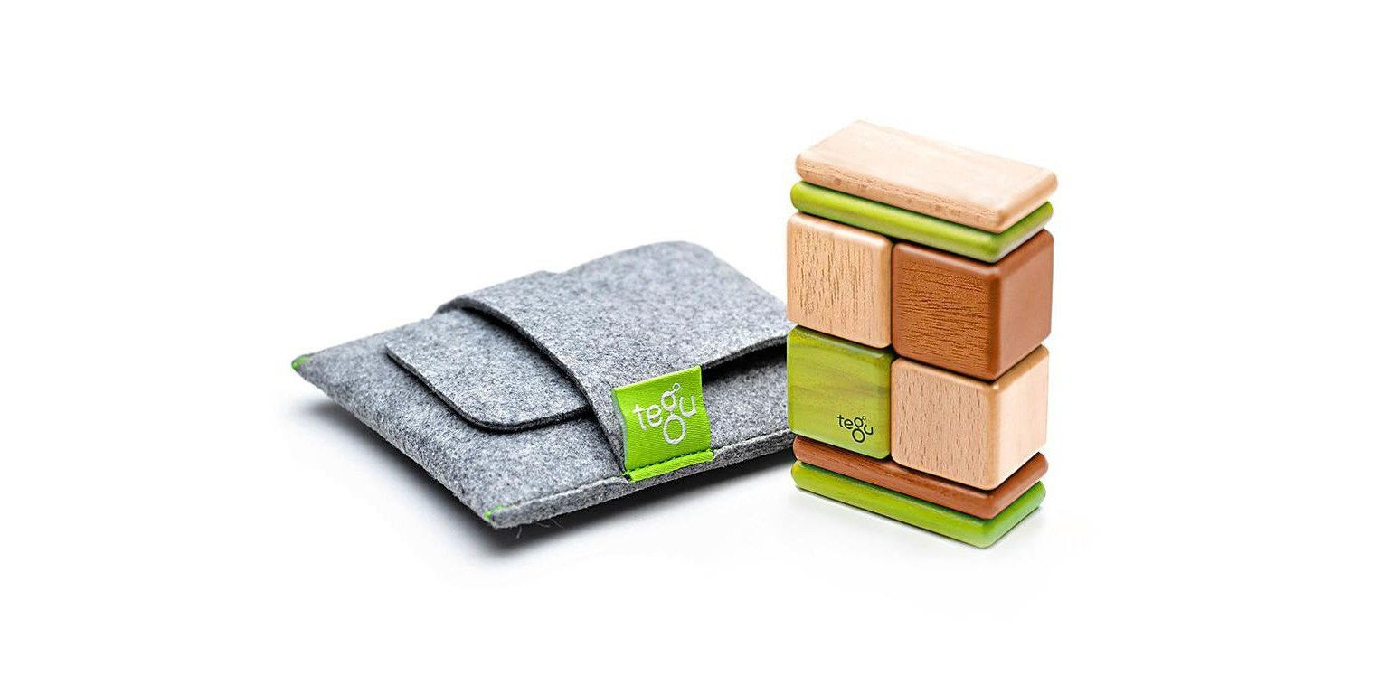 Image from: Tegu Toys