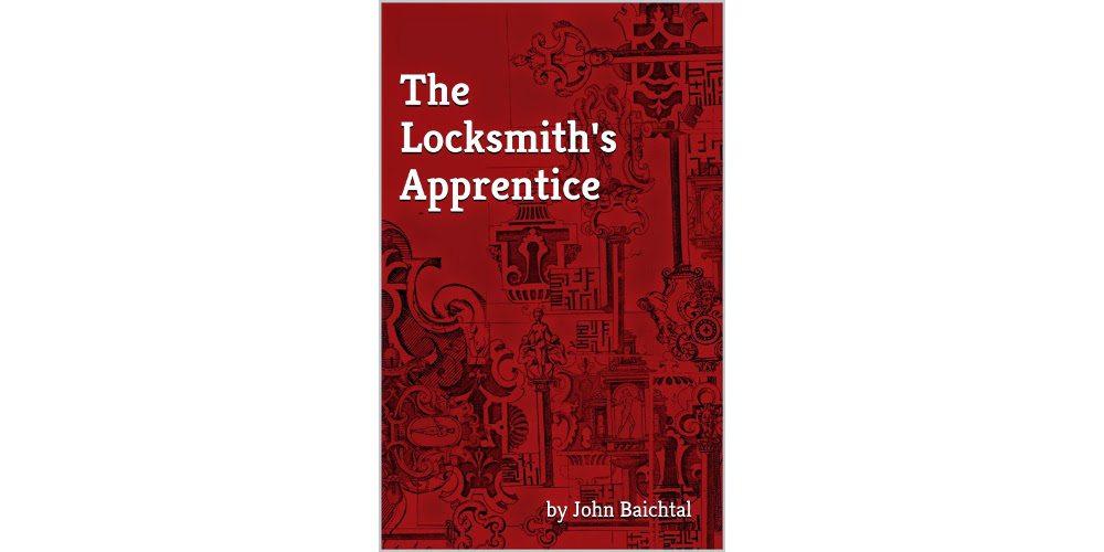 LocksmithsApprentice