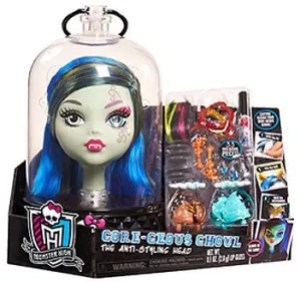 Monster-High-Goregeous-Styling-Head-43560056-01