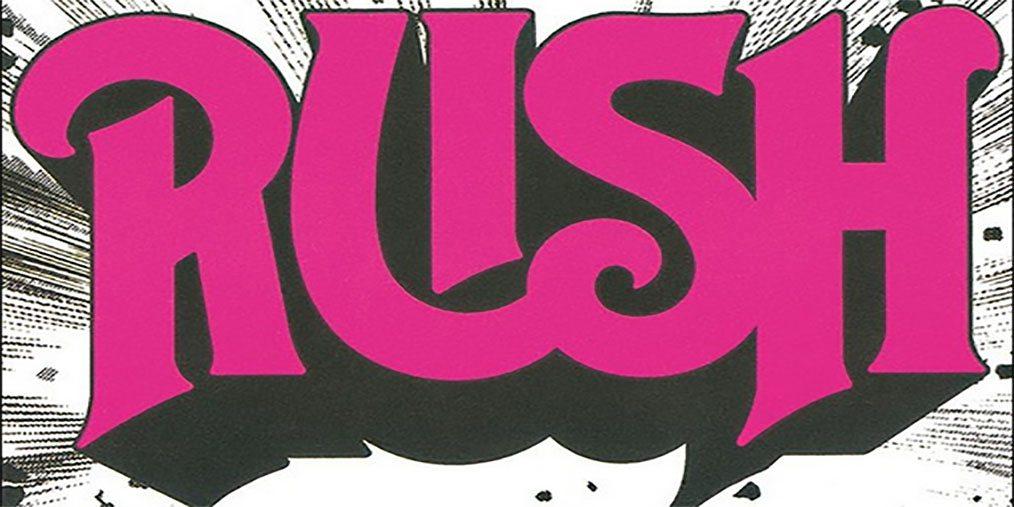 RUSH R40 North American Tour Announced