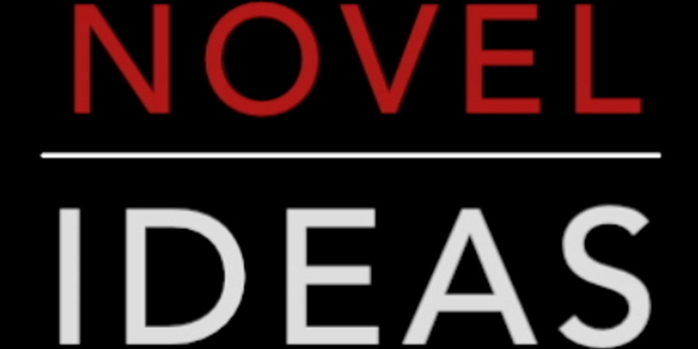 Novel Ideas: Season 2, Episode 6