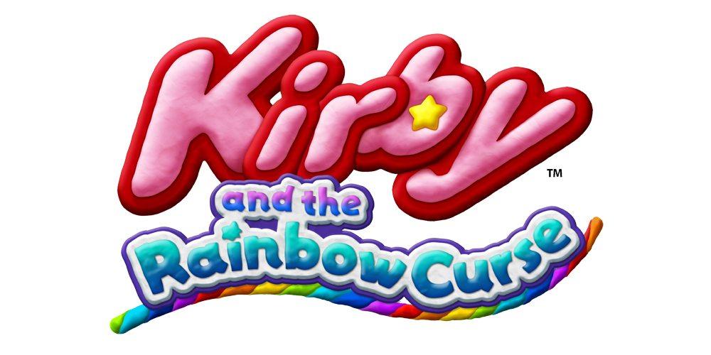 rainbow curse