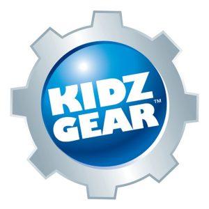 Image: Kidz Gear