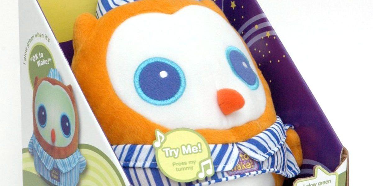 'OK to Wake! Owl' Is a Sleeper Hit