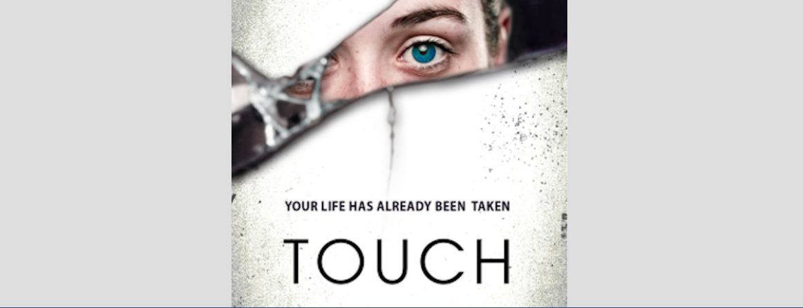 Touch Feature
