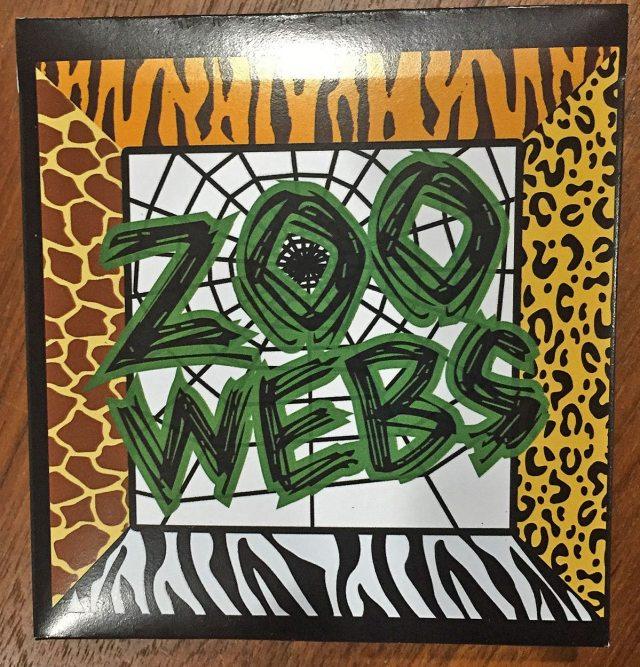 ZooWeb-box