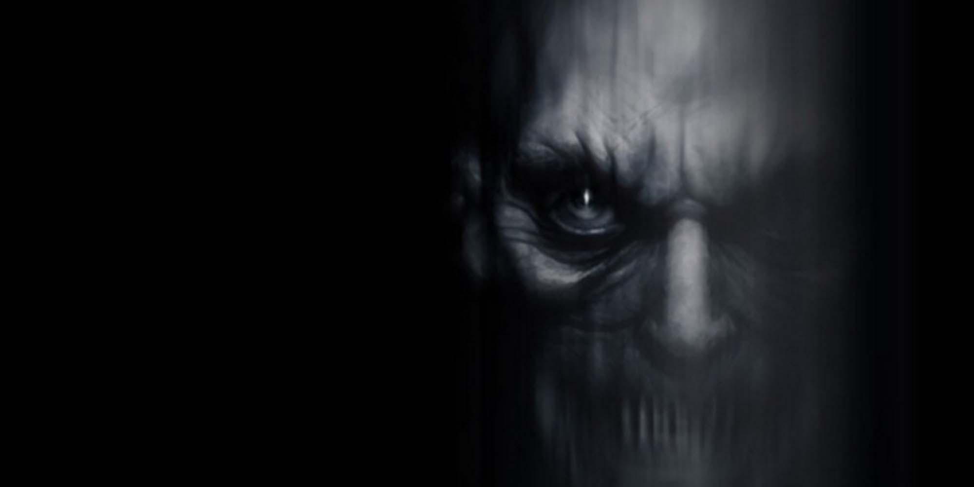 Kickstarter Tabletop Alert: Darkplane 5e Campaign Setting