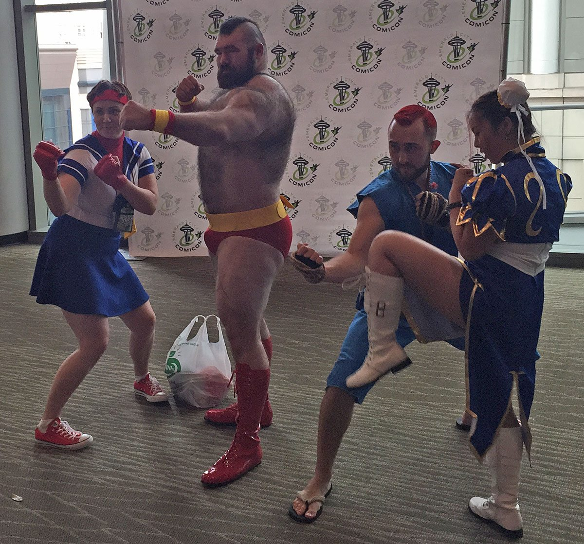ECCC-streetfighter