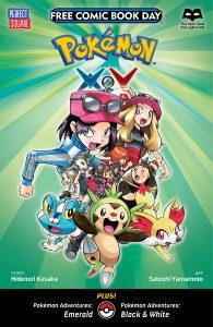 Pokemon_FCBD2015