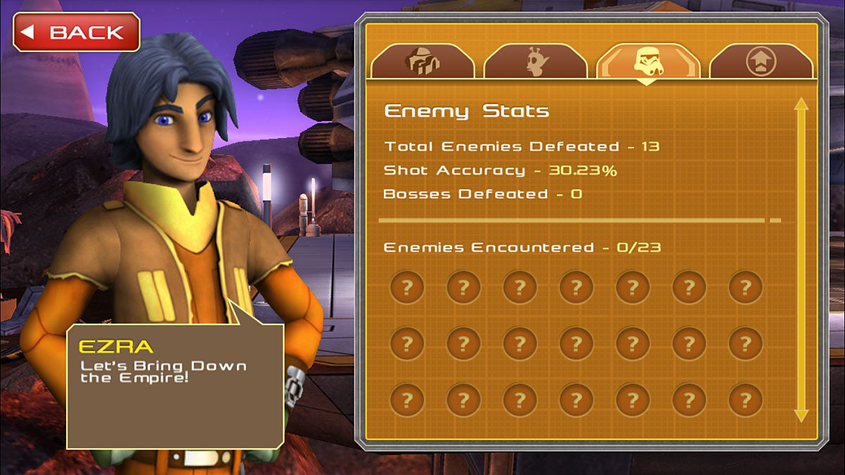 SWR-enemystats