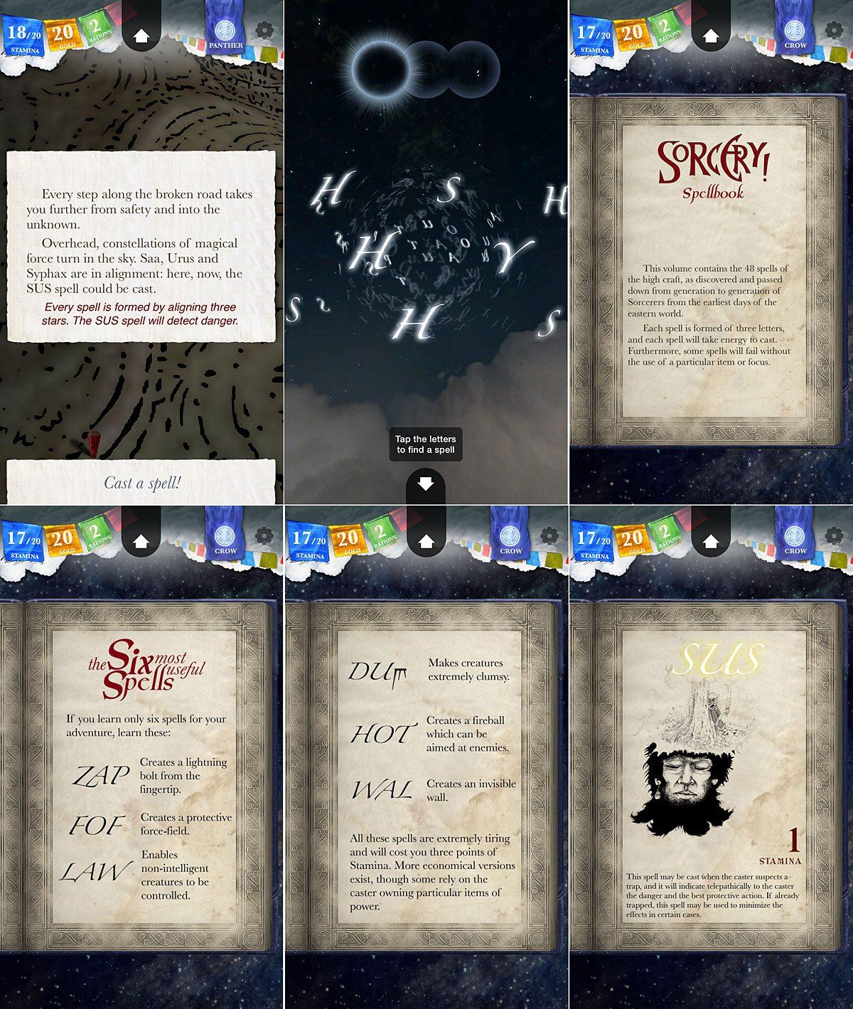 Sorcery3-Magic