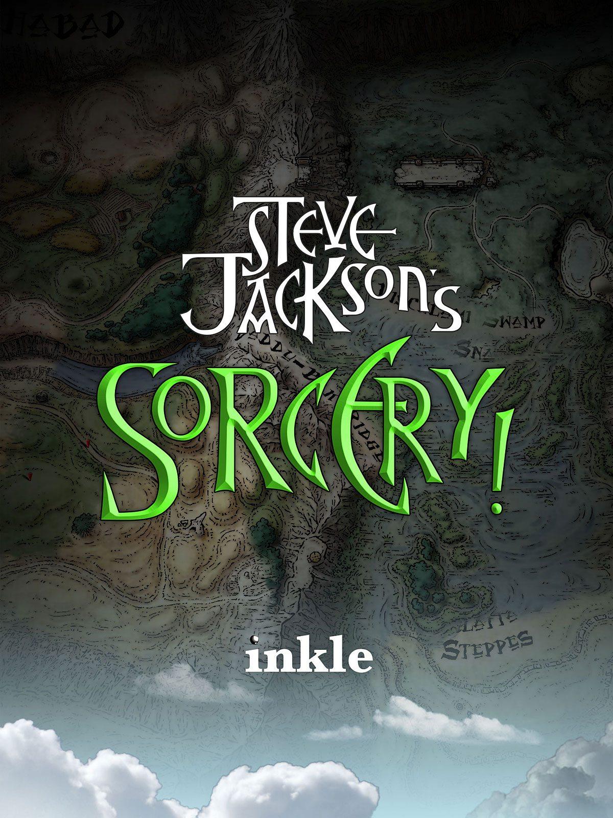 Sorcery3-Main