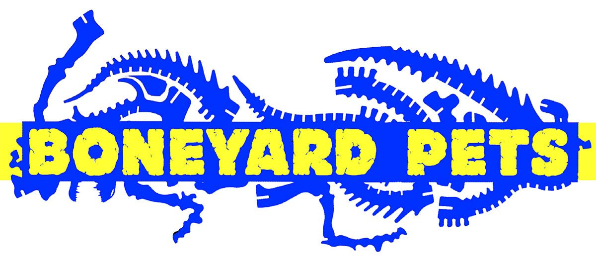 Boneyard-logo