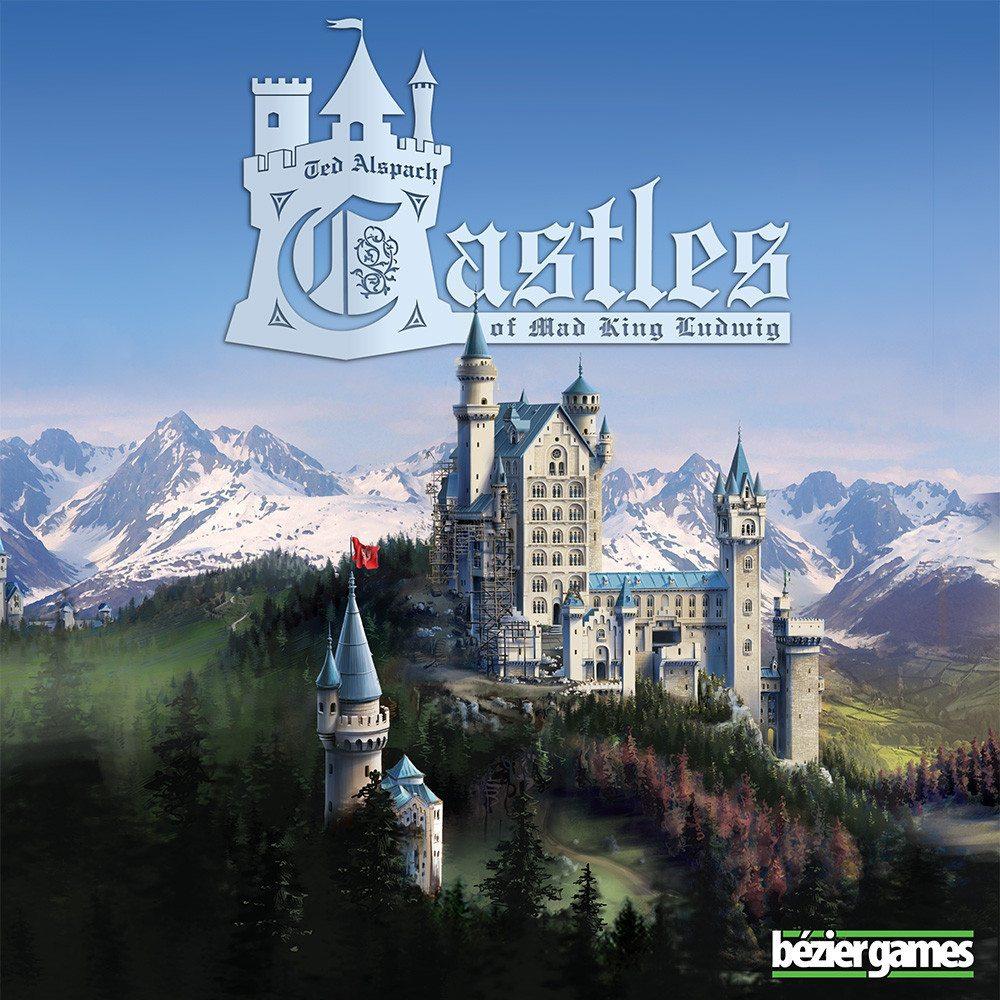 Image: Bezier Games, Inc.