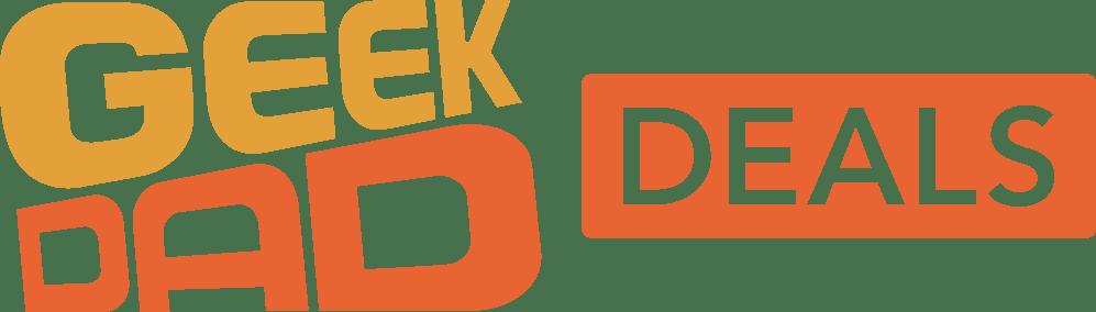 geekdad_deals_head