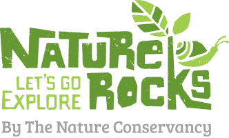 naturerocks