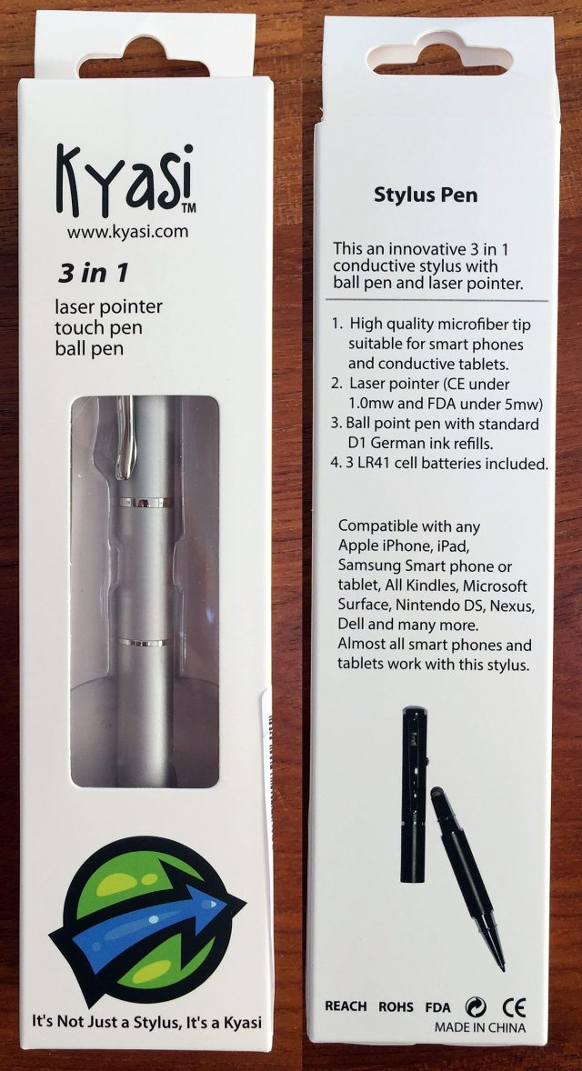 KyasiStylus-Box