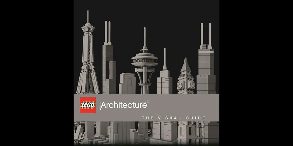 LEGOArchitectureMain
