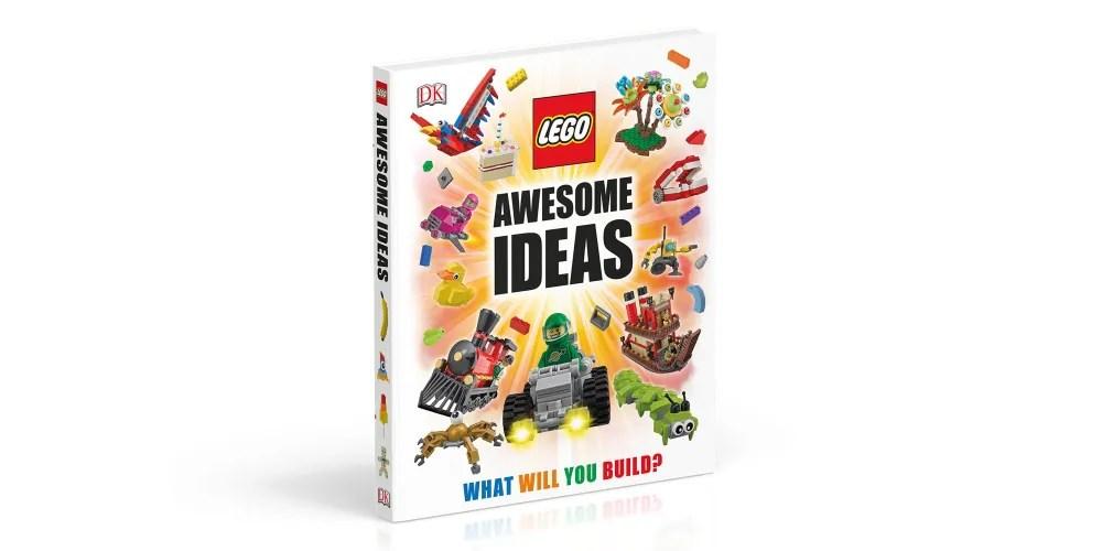 LEGO_Ideas_Main