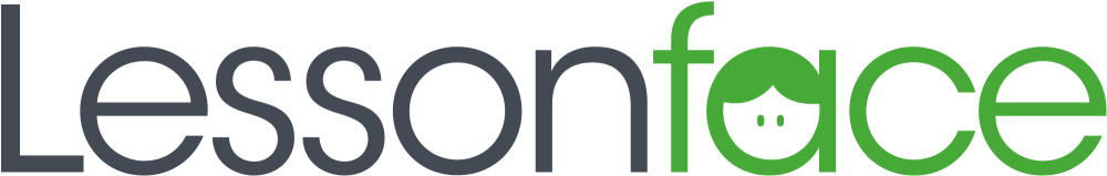 Lessonface_Logo-big