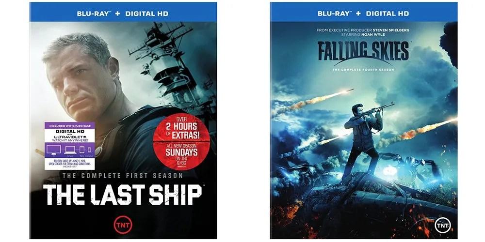 fallen skies last ship