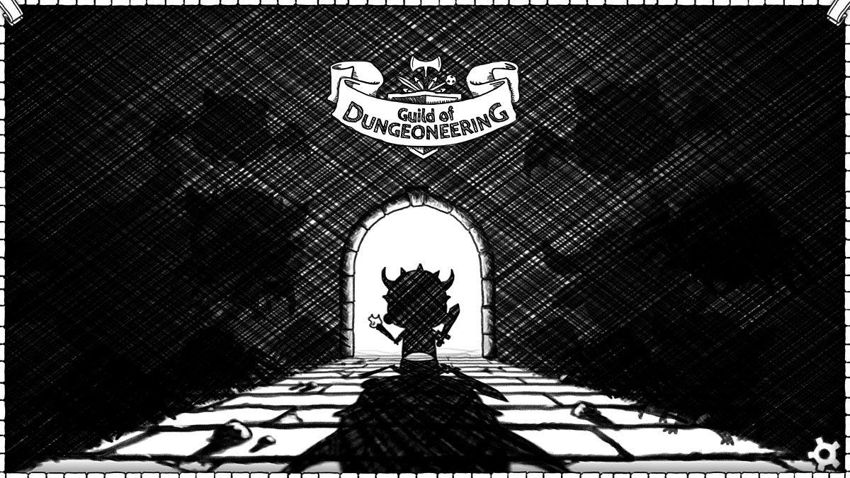 Guild-Main