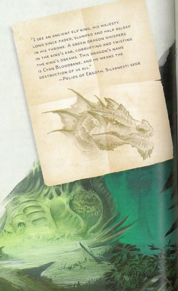 Image: Monster Manual