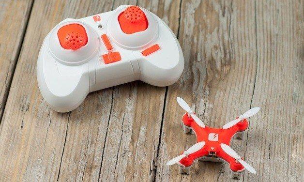 SKEYE Nano Drone1