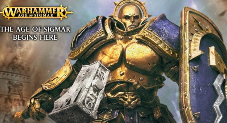 age-of-sigmar-550x300