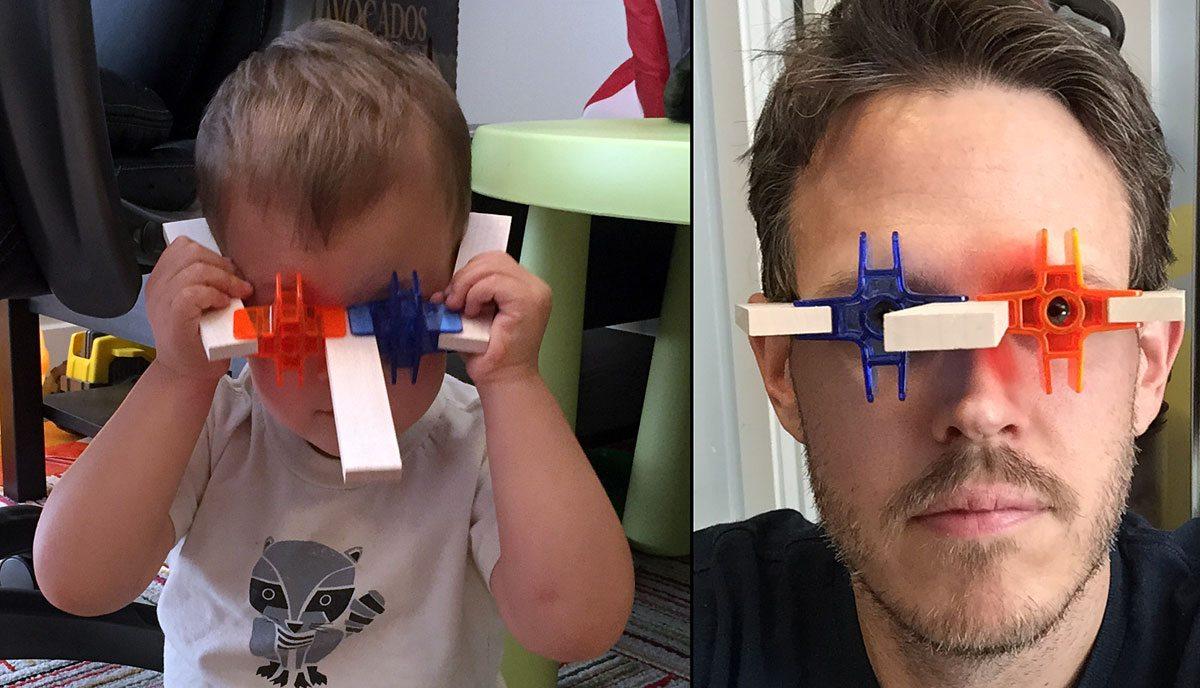 Brackitz-Glasses