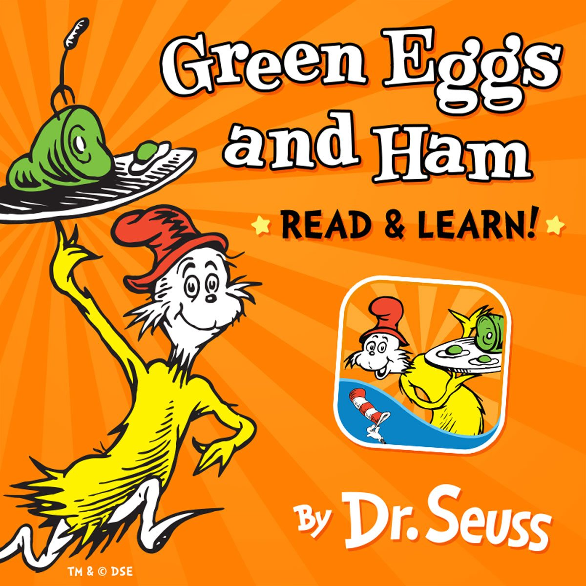 review u0027green eggs and ham read u0026 learn u0027 app geekdad