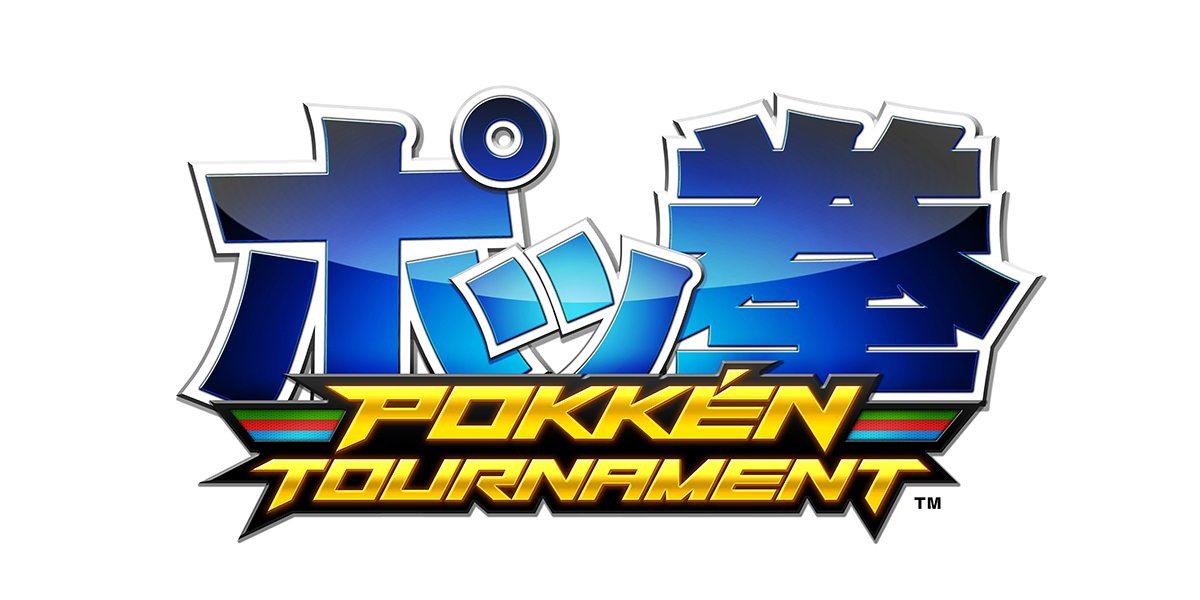 Pokken_logo