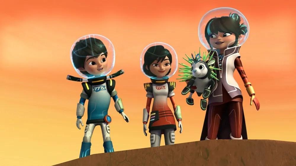 Image courtesy of Disney Junior