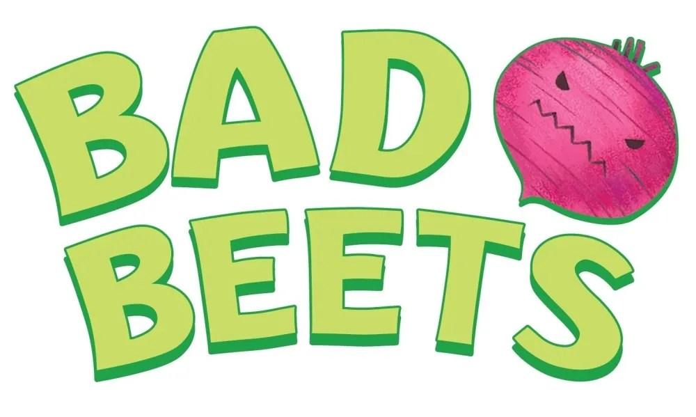 Bad_Beets_hkpqu9