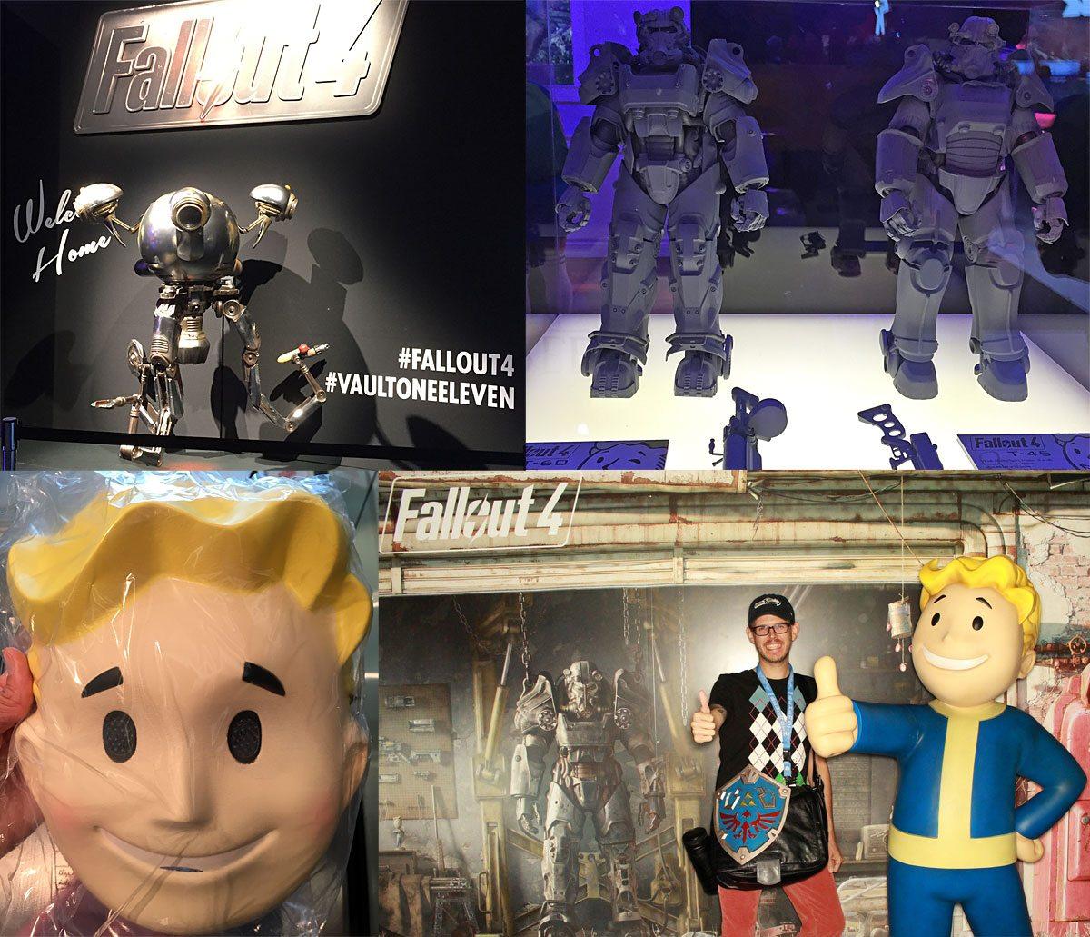 PaxPrime15-Fallout4