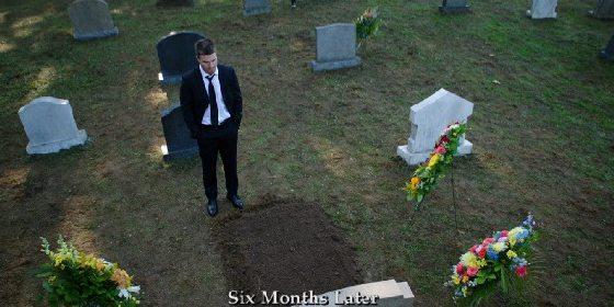 Arrow_Dead_Grave