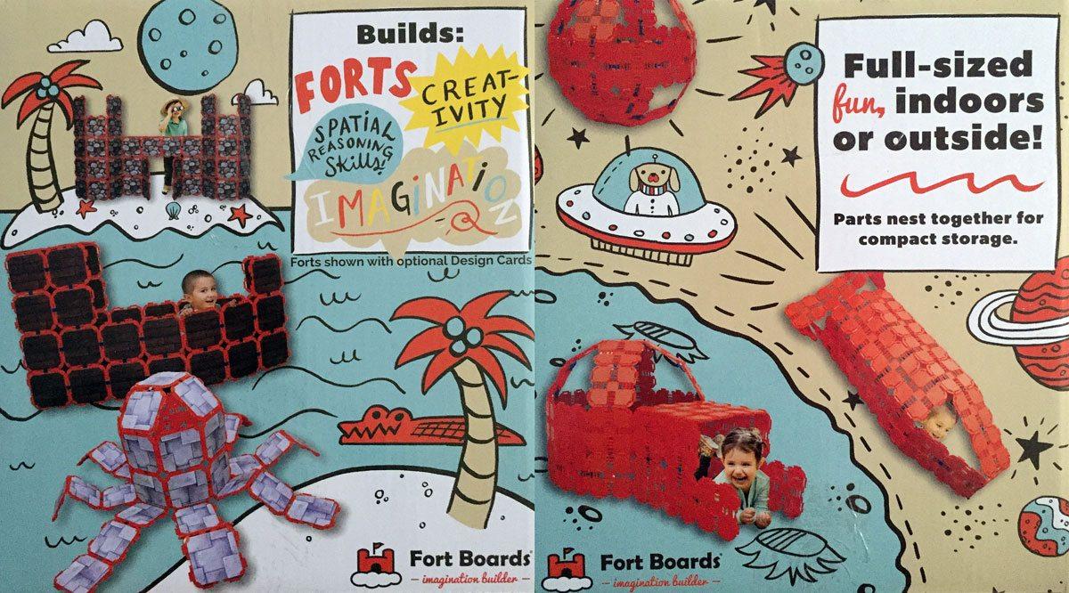 FortBoards-Designs