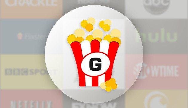 Lifetime Subscription to Getflix