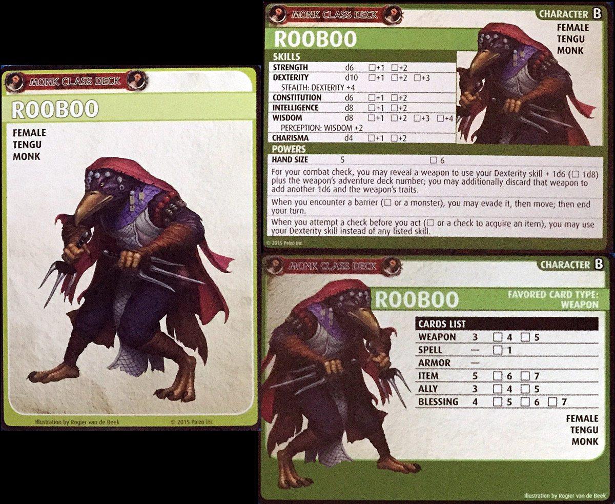 PACGMonkDeck-Rooboo1