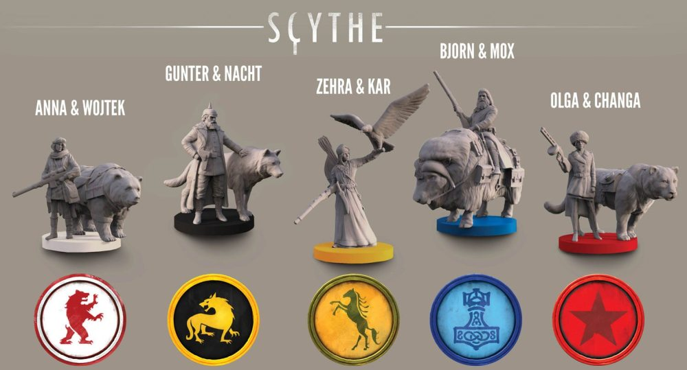 ScytheCharacters